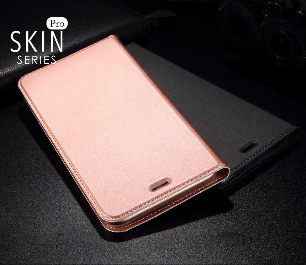 DD Luxury Flip Leather Case for iPhone 5 5s (16)