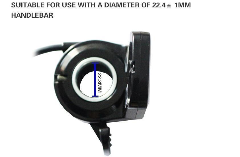 LCD meter (4)