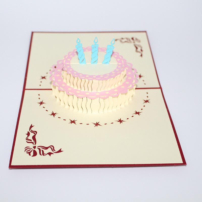 Feito à mão Placa Sinal adorável Presente Amiga Especial Presentes de aniversário Personalizar