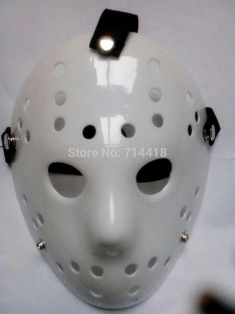 Halloween Jason Mask Cartoon.Wholesale 10pcs Lot Freddy Vs Jason Mask Party Masks Halloween For