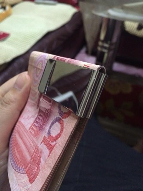 Exquisite-Gift-Brand-Multifunction-Stainless-Steel-Money-Clip-Slim-Pocket-Purse-Cash-Holder-clip-money-card (1)