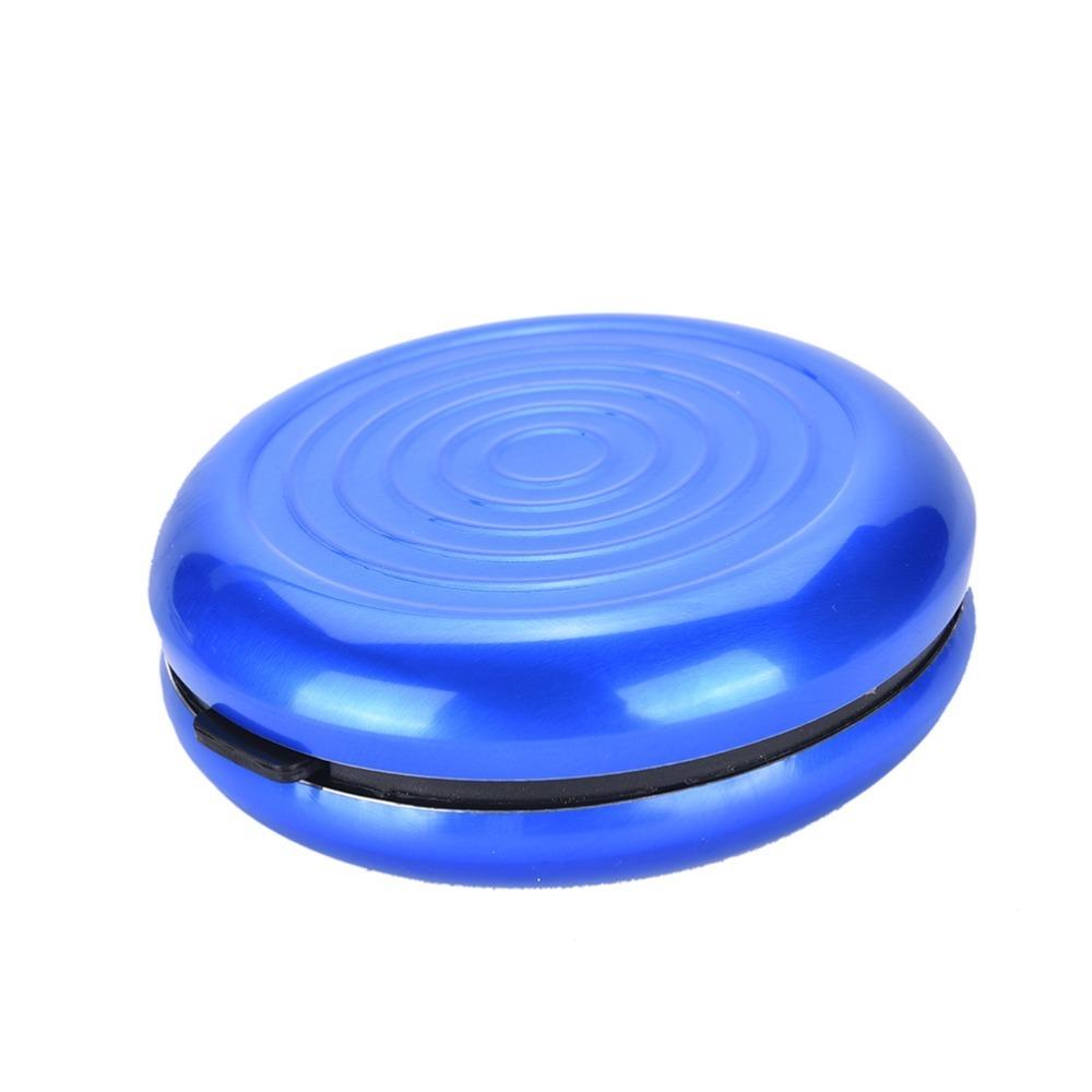 Euro-Dollar-Coin-box-Dispenser-Coins-Purse-Wallet-Holders-Storage-Box-Aluminum-Alloy-Plastic-Organizer-Money (2)