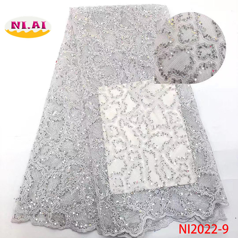 NI2022-9