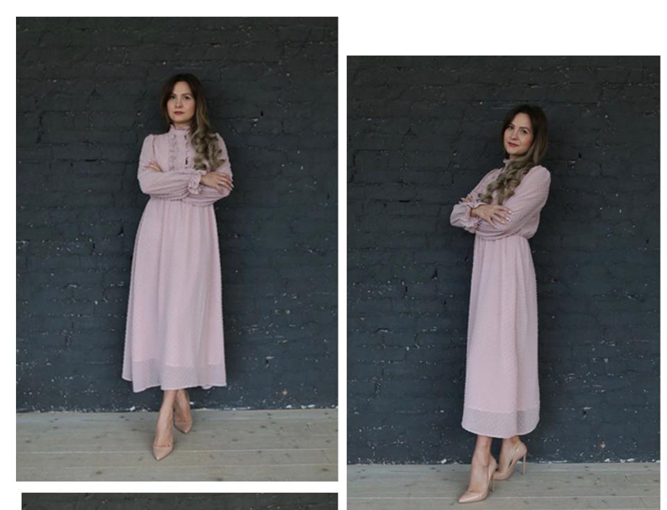 dress181114767--01