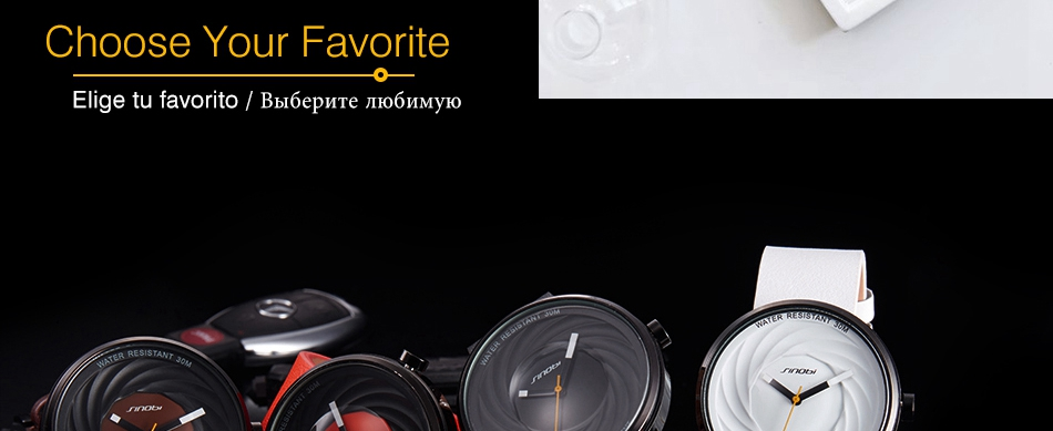 9683-PC-XYZ_28