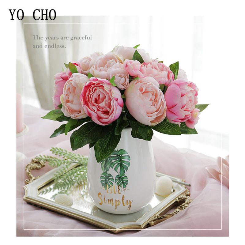 peony bouquet (3)