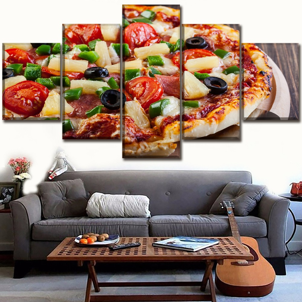 High-Quality-Canvas-Food-Poster-Wall-Art-HD-Print-Modular-Picture-Kitchen-Restaurant-Home-Decor-5