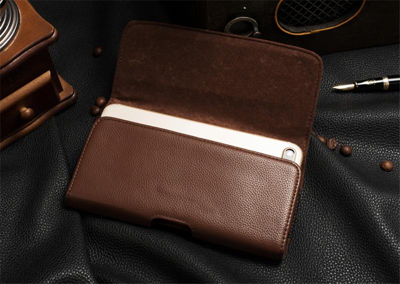 phone belt case pouch9