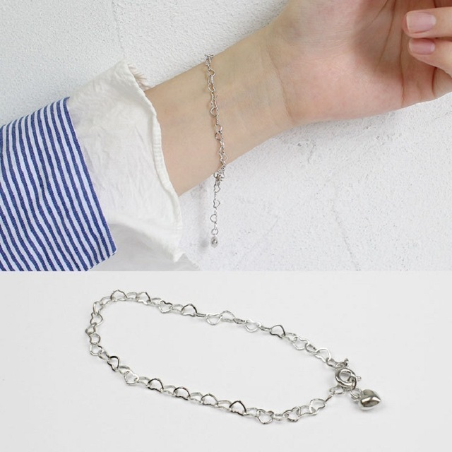 Simple-Tiny-Love-Hearts-Link-Chain-Bracelet-Charms-Real-Silver-925-Korea-Fashion-Jewelry-for-Women.jpg_640x640