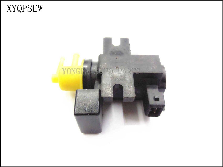 Turbo Boost Control Solenoid Valve 55558101, 55563534