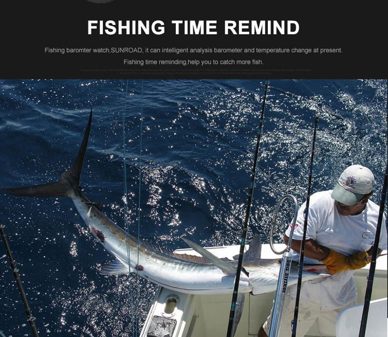 Sunroad-fishing-watch--FR715A-06