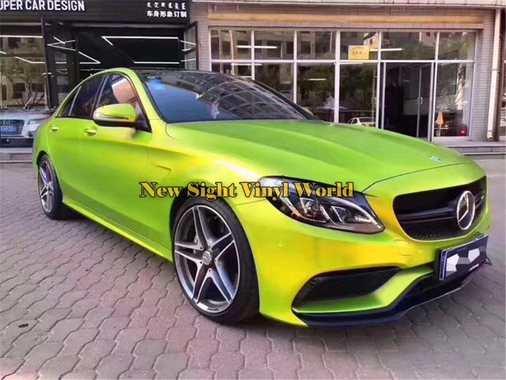 Lemon-Green-Car-Wraps (22)