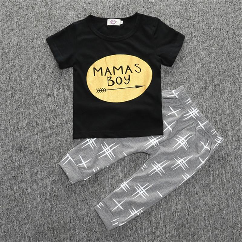 600jpg