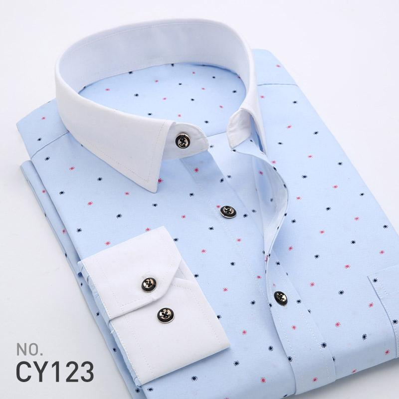 CY123