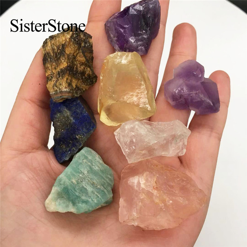 gemstones and minerals (1)