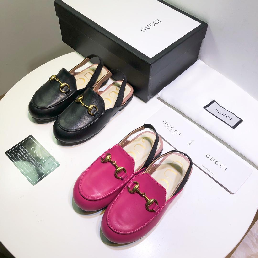 Çocuklar ayakkabı Yeni Marka kız erkek moda spor ayakkabı kanvas ayakkabılar loafer'lar Rahat daireler espadrilles ayakkabı b-t5