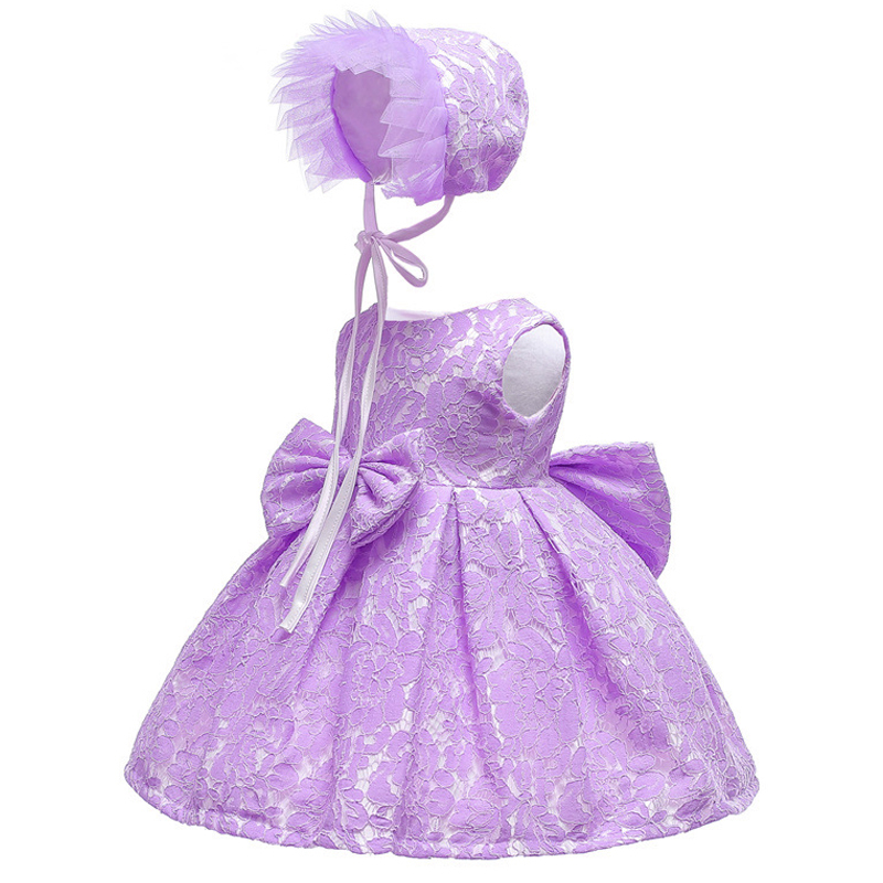 2019-Summer-Newborn-Baby-Girl-Clothes-Christening-Dresses-For-Girl-Princess-Dress-Wedding-First-Birthday-Girl (4)