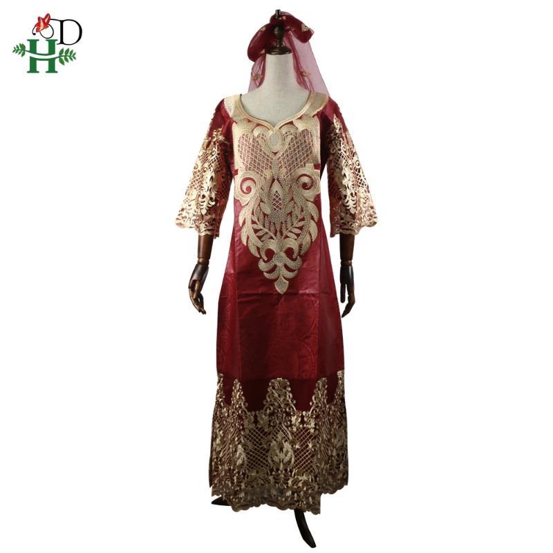 Modeles Robes Africaines Distributeurs En Gros En Ligne Modeles Robes Africaines A Vendre Dhgate Com