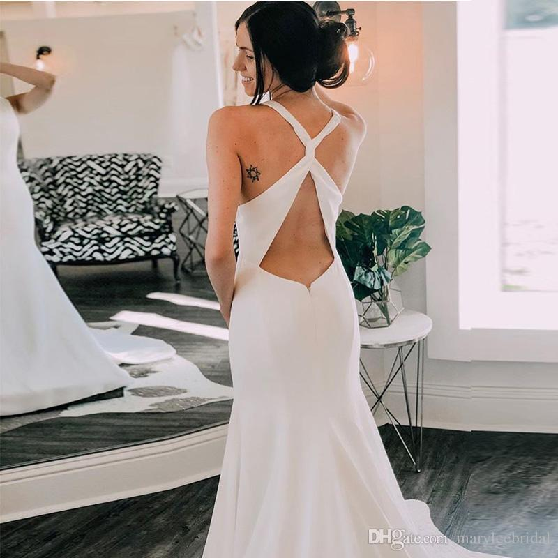 Discount Off White Beach Dress Off White Beach Dress 2020 On Sale At Dhgate Com,Wedding Guest Dresses Plus Size Uk