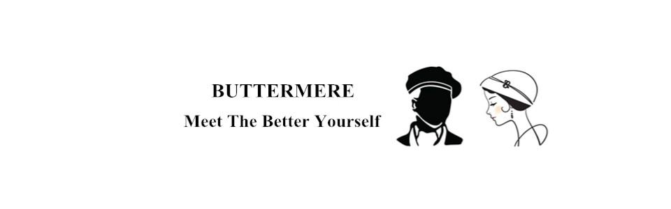 buttermere 960X300