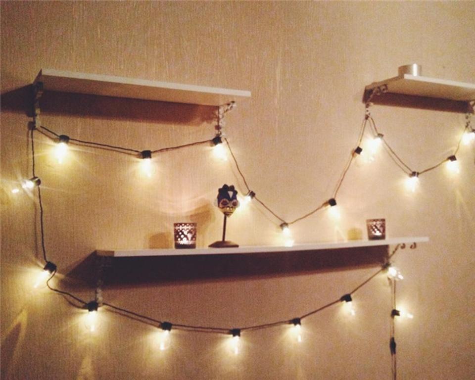 holiday string bulb (2)