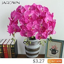 JAROWN-Artificial-Orchid-Simulation-Silk-Butterfly-Orchid-Flower-For-Wedding-Decoration-Home-Decor