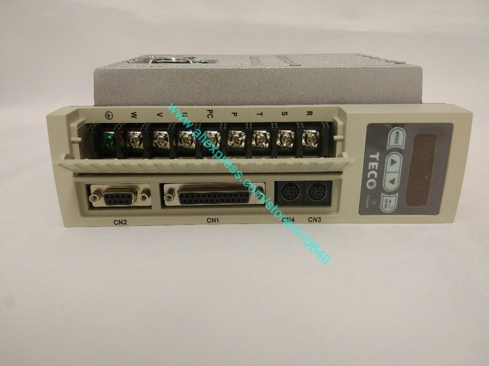 Servo Drive JSDEP-50A3 (9)