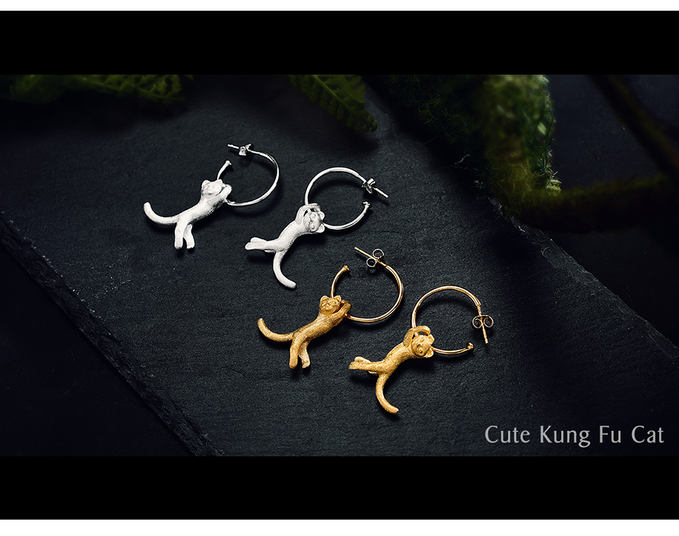 LFJB0072-Cute-Kung-Fu-Cat_02