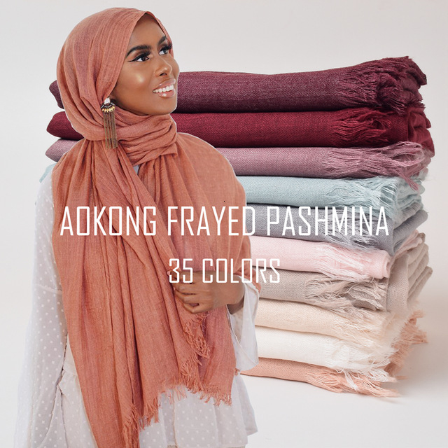 10pcs-lot-High-Quality-Women-Oversize-Solid-Plain-Hijab-Scarf-Shawls-Head-Wraps-Viscose-Cashmere-Muslim.jpg_640x640
