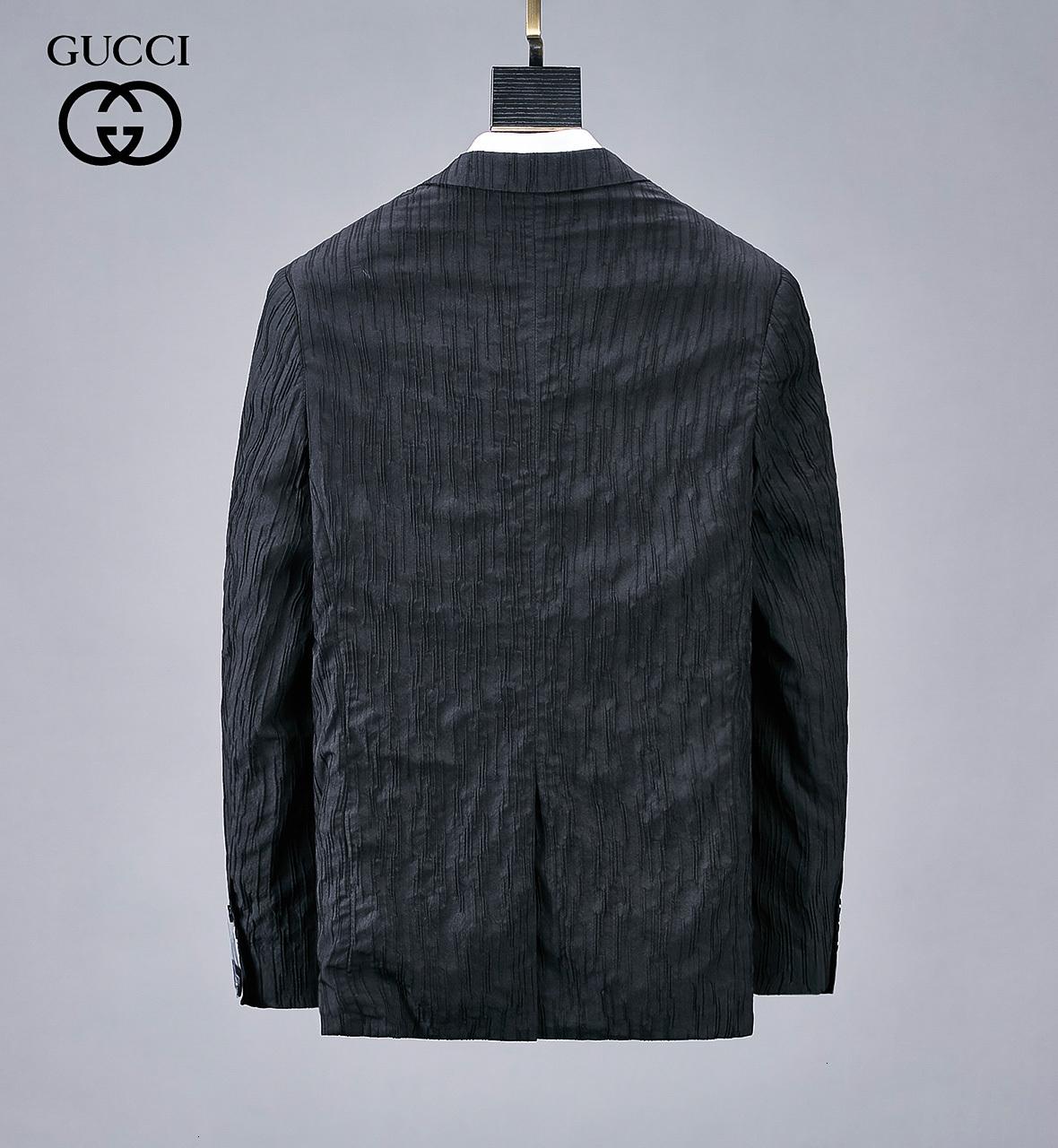 2fetice smokings marié Groomsmen Noir Châle Lapel meilleur homme costume mariage hommes S Blazer Suits Fait sur 0722