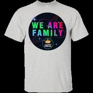Mcfly Lebron 9 IX Men/'s Black T Shirt