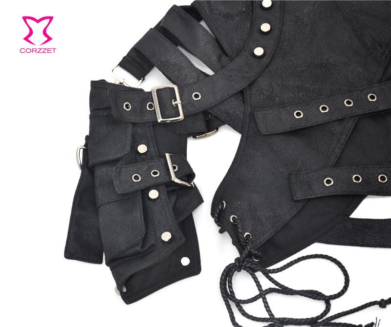 Mens Genuine Lambskin Leather Jacket Slim Fit Moto Biker Jacket T390