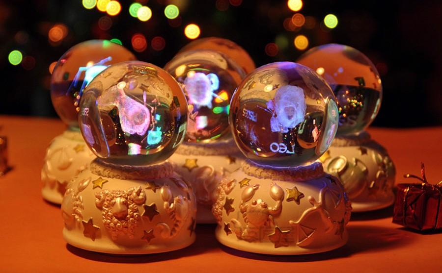 Crystal ball music box (8)