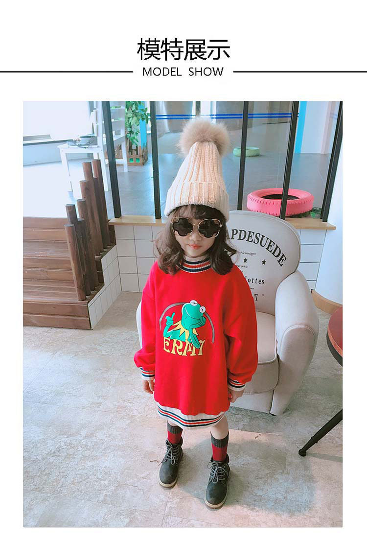 7313fca087aa We have many various kinds of boys  and girls  kids fleece jackets here and  they are all in low price and good quality. boys quilted jacket are made of  ...