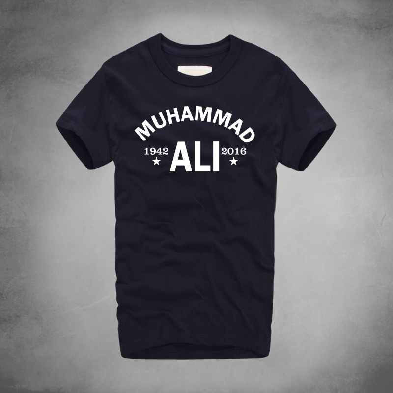 MUHAMMAD-ALI-T-shirt-MMA-Casual-Clothing-men-Greatest-Fitness-short-sleeve-printed-top-cotton-tee (15)