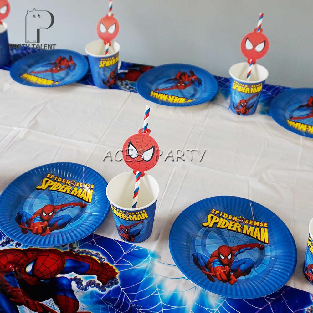 Spiderman-38-26-2