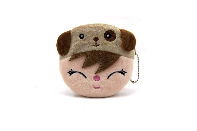 Cartoon-Grils-Zipper-coin-purses-Cute-Children-Plush-ladies-small-wallet-bag-key-case-women-handbag.jpg_640x640 (6)