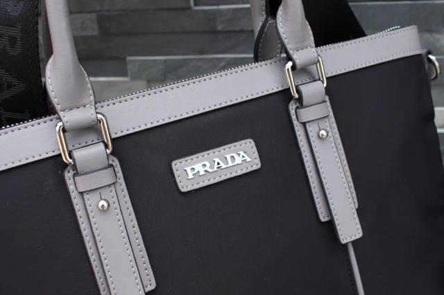 brand mens bag Genuine Leather briefcase men handbag bolsas messenger bag men wedding dress crossbody laptop bag business travel backpack