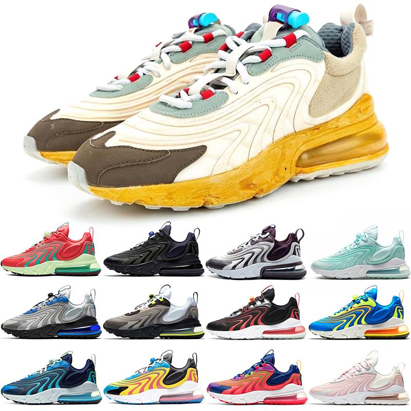 Discount Ash Shoes   Ash Shoes 2020 on