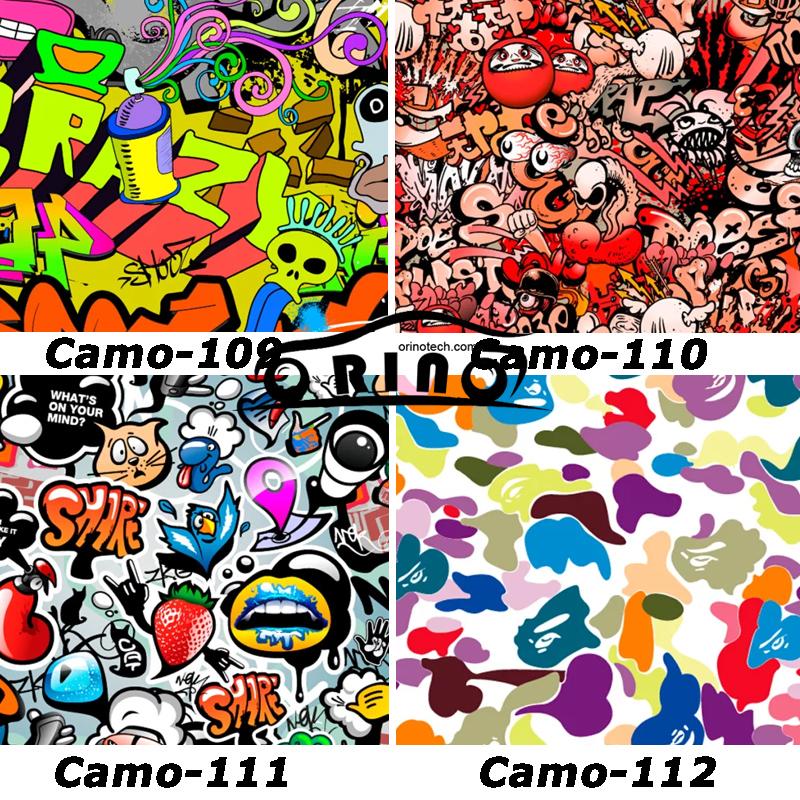 camouflage designs-28