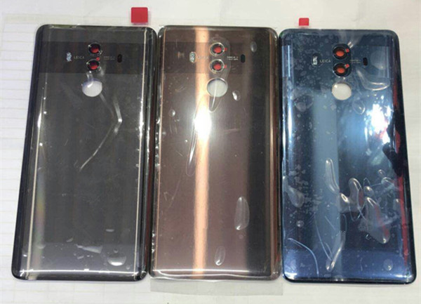 for huawei mate 10 pro battery cover-1