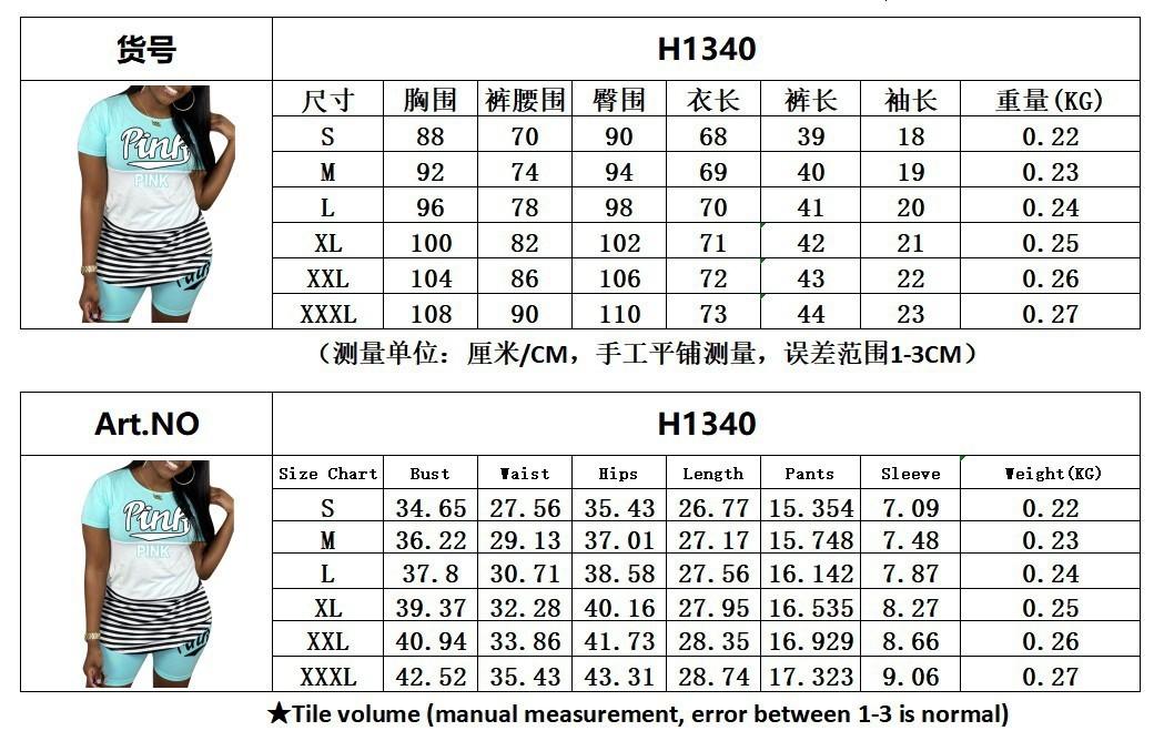h2+Xif2nxdR3mZ01XMtlQKHC13Nf11ld5qzY
