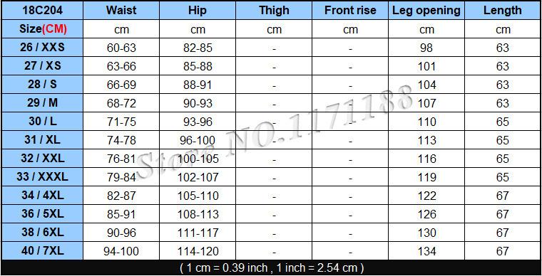 Плюс Размер Кисточкой Подол Wrap Перекрытие Черный Bodycon Джинсовая 3xl 5xl 7xl Весна Женщины Офис Леди Рабочая Одежда Midi Jeans Юбки J190625 J190628