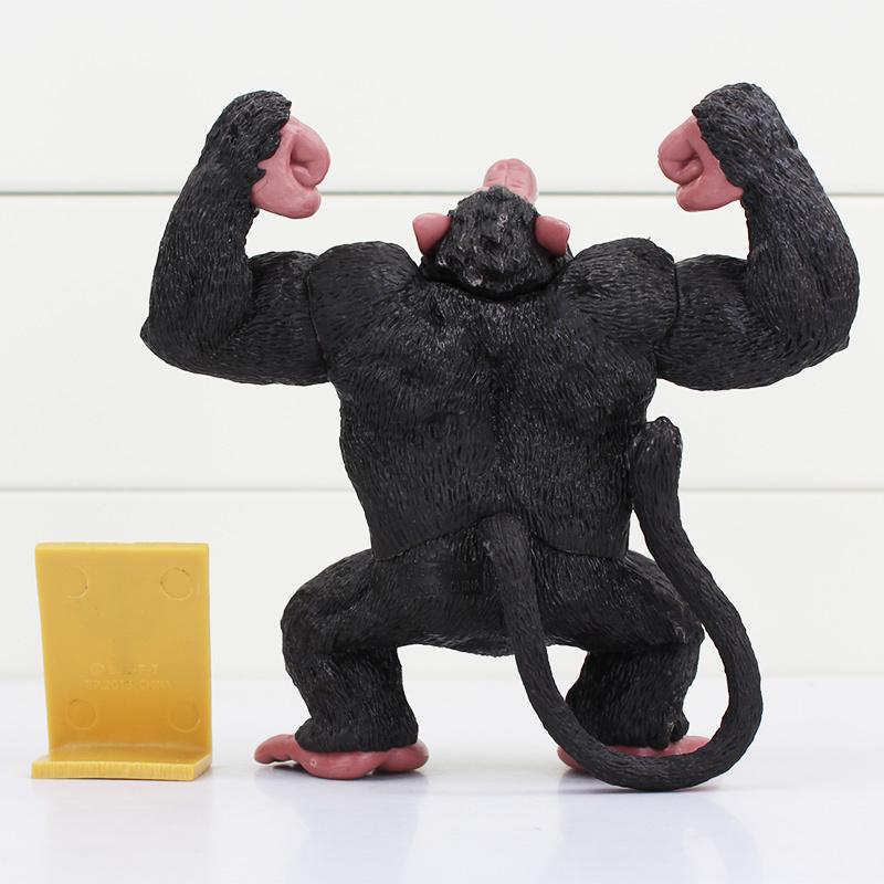 Anime-Action-Figure-Black-Monkey-King-Son-Goku-Dragon-Ball-Z-Figurines-Fashion-Cool-Boy-PVC (4)