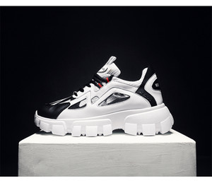 popular cheap shoes