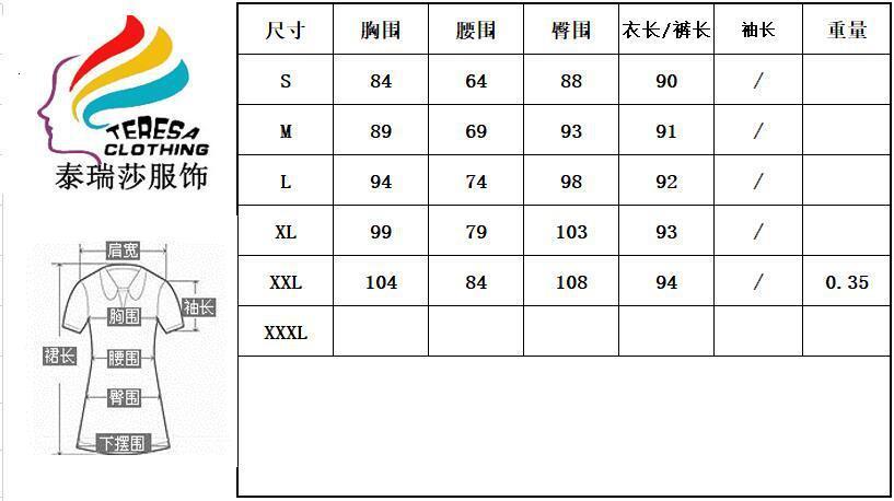 h2+Xif2nxdR3mZ01XMtlQKHC13Nf11hYVuKE
