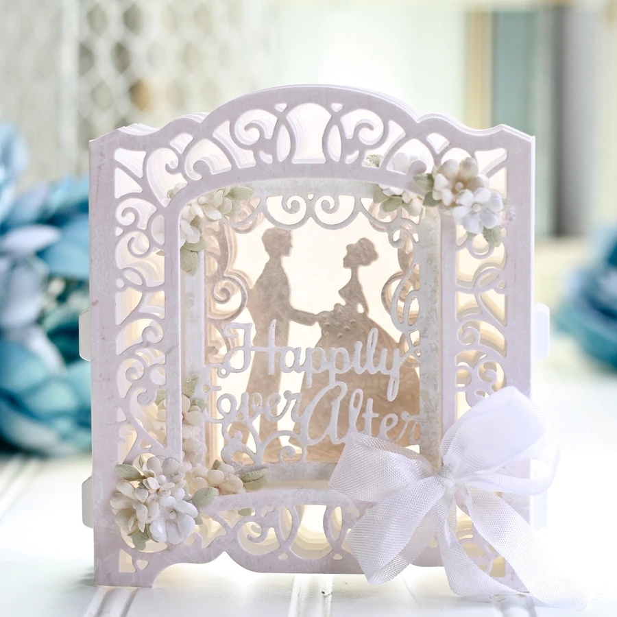 S6-139-Elegant-3D-Vignettes-Becca-Feeken-Grand-Cabinet-3D-Card-Etched-Dies-project__2__21335.1518451671.webp