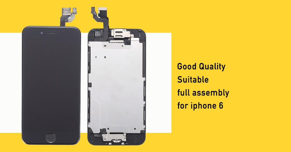 iphone6-full-2
