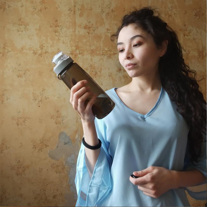 water bottle-4