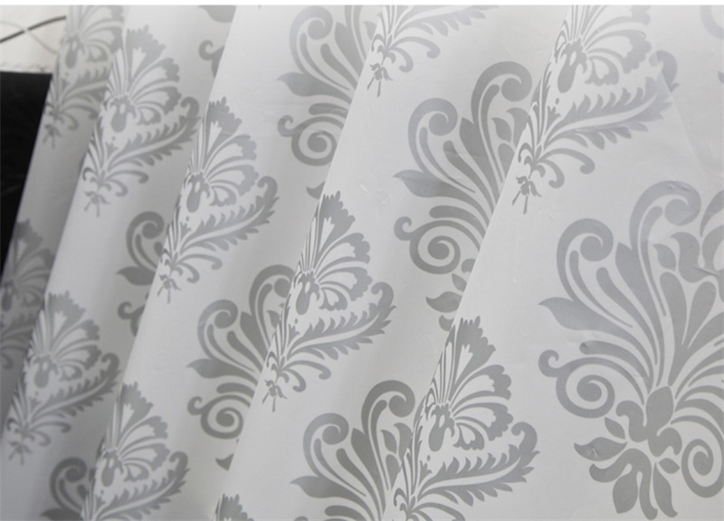shower curtain (3)